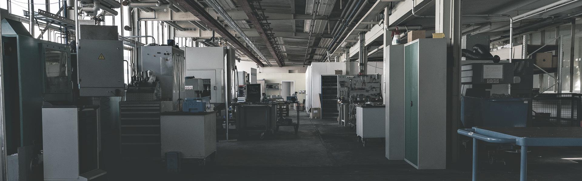 Cruciano_GmbH
